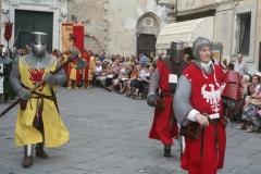 Albenga 2013 (2)